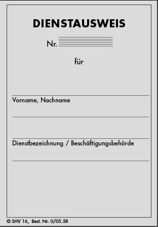 Streubuch f/ür Gehwege und Gehstra/ßen Winterdienst Grundst/ücke